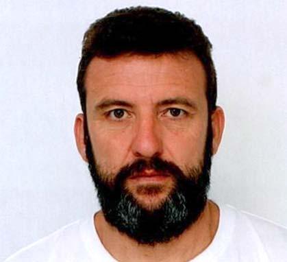Петьо Александров